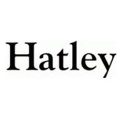 Hatley Vouchers