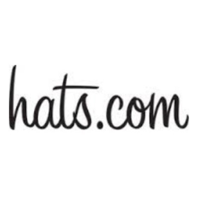 Hats Vouchers