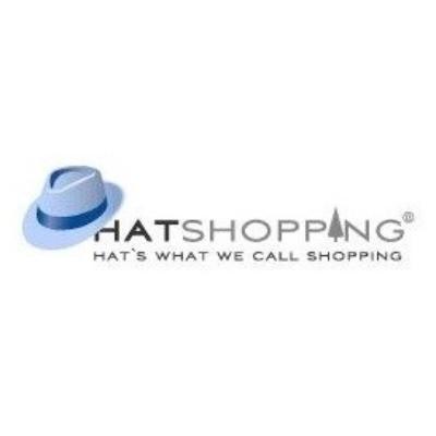 Hatshopping Logo