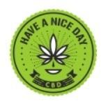 Have A Nice Day CBD Vouchers