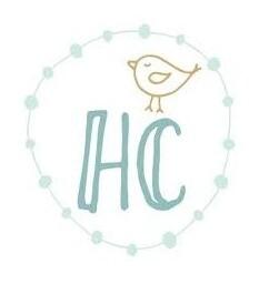 Haveago Crafter Vouchers