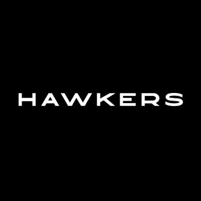 Hawkers Vouchers