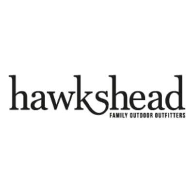 Hawkshead Vouchers