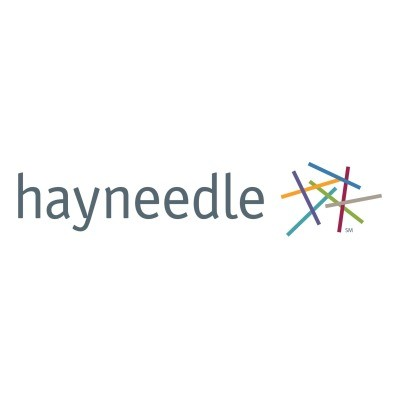 Hayneedle Vouchers