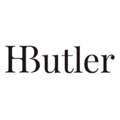 HButler Vouchers