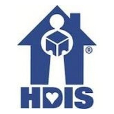 HDIS Vouchers