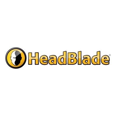 HeadBlade Vouchers