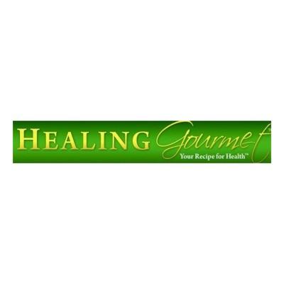 Healing Gourmet Vouchers