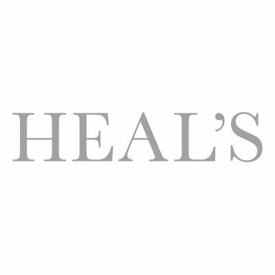 Heals Vouchers