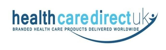 Health Care Direct Vouchers