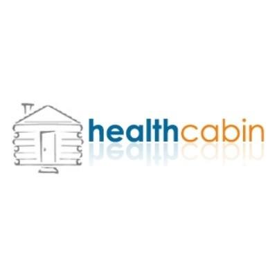 HealthCabin Vouchers