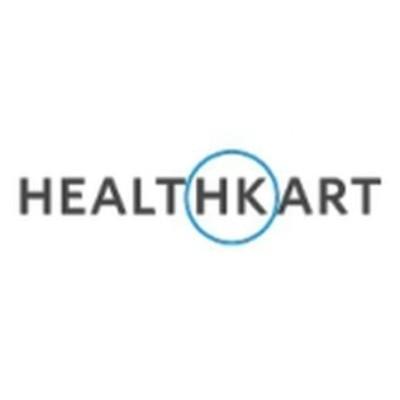 Healthkart Vouchers