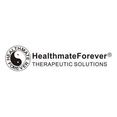 Healthmate Forever Vouchers