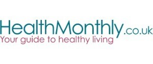 Healthmonthly Vouchers