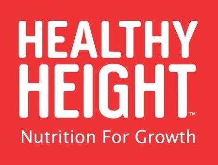 Healthy Height Vouchers