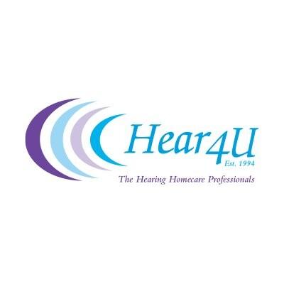 Hearing Aid Accessories Vouchers