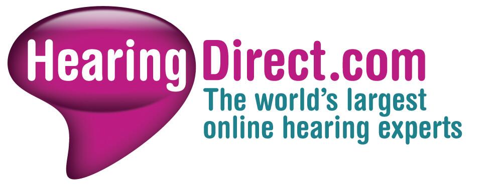Hearing Direct Vouchers