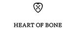 Heart Of Bone Logo