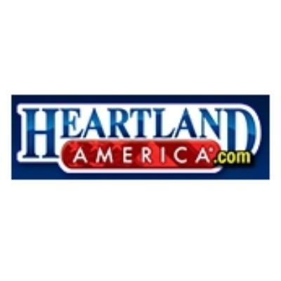 Heartland America Vouchers