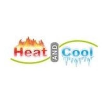 HeatAndCool Vouchers