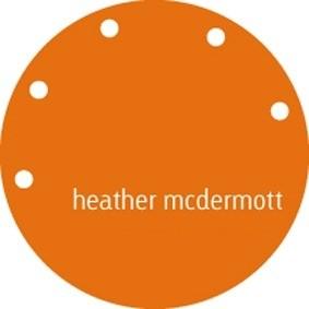Heather McDermott Jewellery Vouchers
