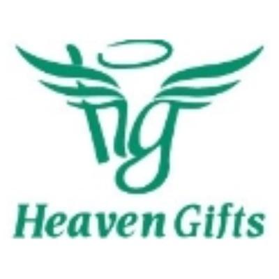 HEAVEN GIFTS Vouchers