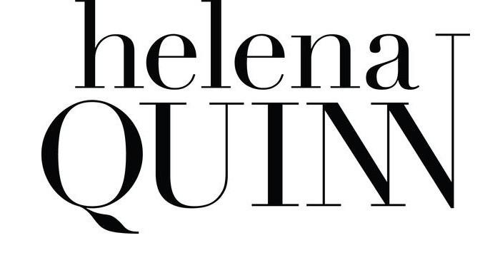Helena Quinn Vouchers