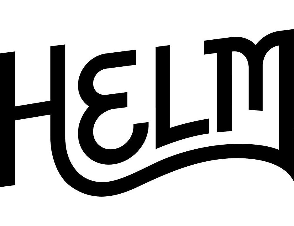 Helm Boots Vouchers