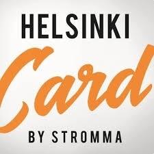 Helsinki Pass Vouchers