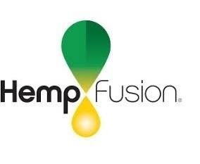 HempFusion