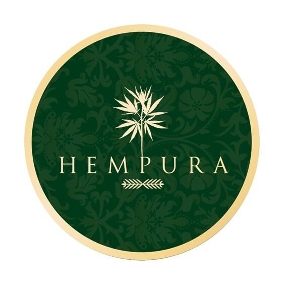Hempura Vouchers