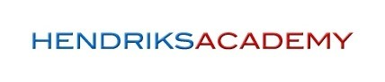 Hendriks Academy Vouchers