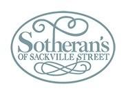 Henry Sotheran's Vouchers