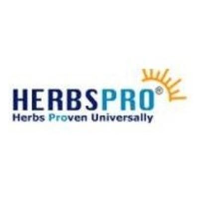 HerbsPro Vouchers
