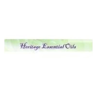 Heritage Vouchers