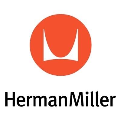 Herman Miller Vouchers