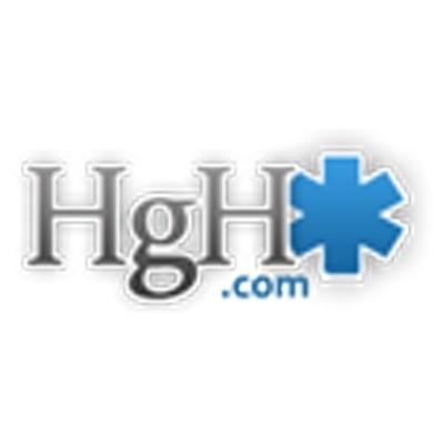 HGH Vouchers