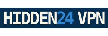 HIDDEN24 Vouchers