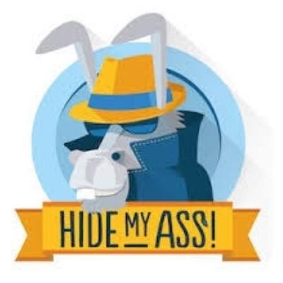 Hide My Ass Vouchers