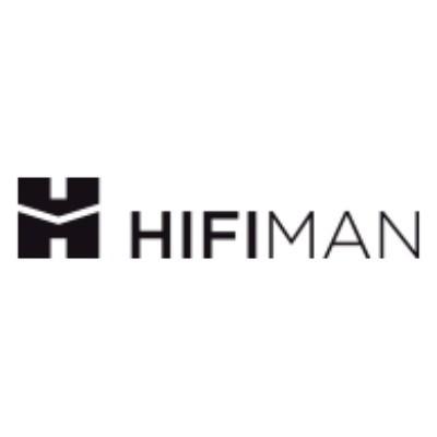 HiFiMan Vouchers