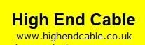 High End Cable Vouchers