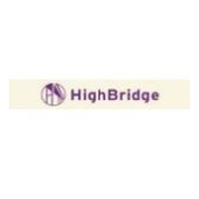 HighBridge Vouchers