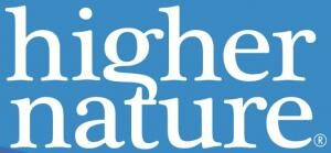 Higher Nature Vouchers