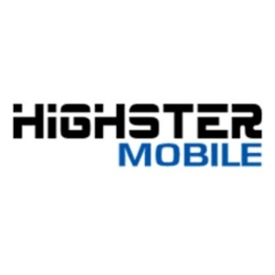 Highster Mobile Vouchers