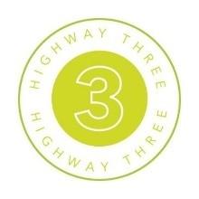 Highway 3 Vouchers