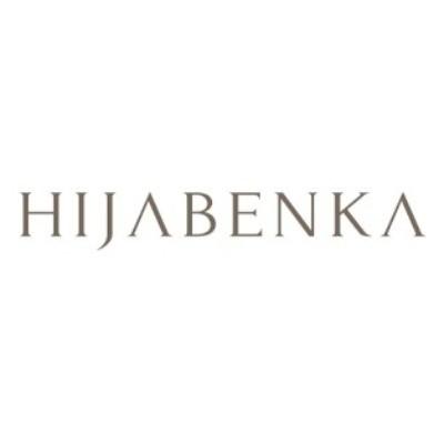 Hijabenka Vouchers
