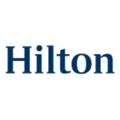 Hilton Vouchers
