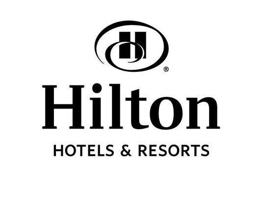 Hiltonhonors3 Hilton Vouchers