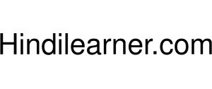 Hindilearner Logo
