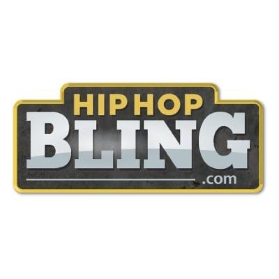 Hip Hop Bling Vouchers